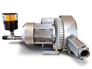 pompa vacuum low rez