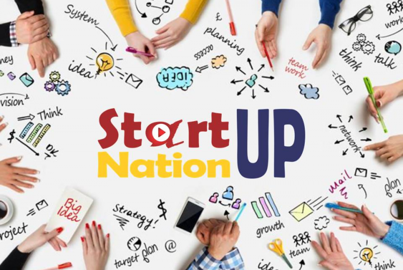 start up nation românia 2017 960x644