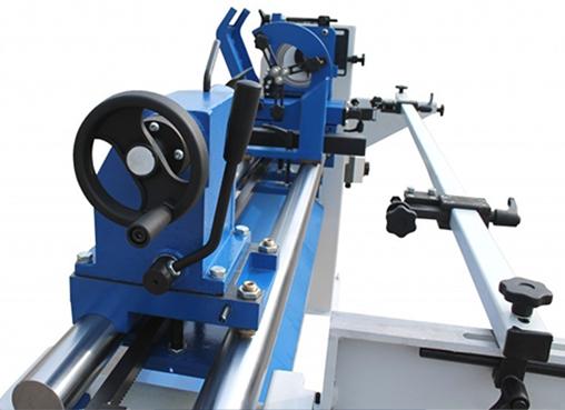strung manual - dispozitiv de copiere wood iq