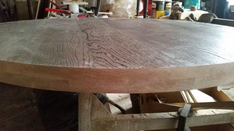 blat cnc wood iq