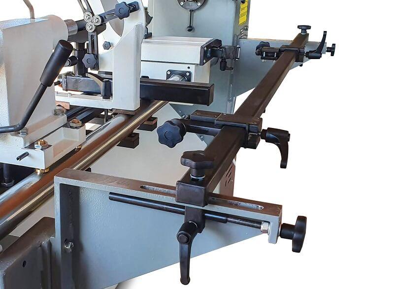 strung manual cu copiator sm1200 wood iq Dispozitiv profesional de copiere