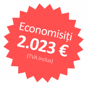 economisire r cnc 2030 pro