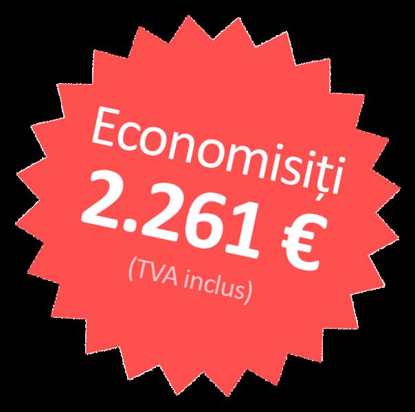 economisire r cnc 2030 pro x3