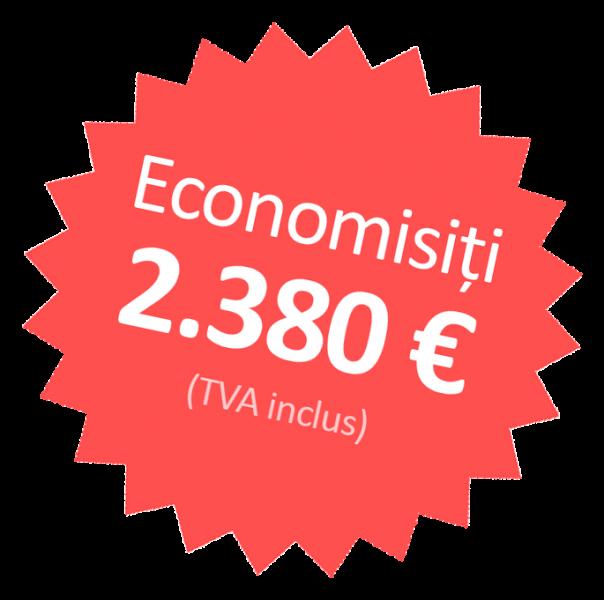 economisire r cnc 2040 pro
