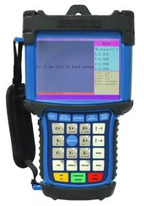 unitate de control strung cnc f 1200 f 1500