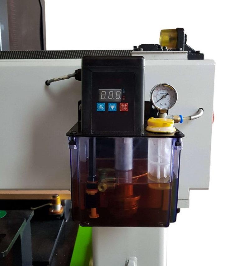 pompa vacuum pro atc lowrez